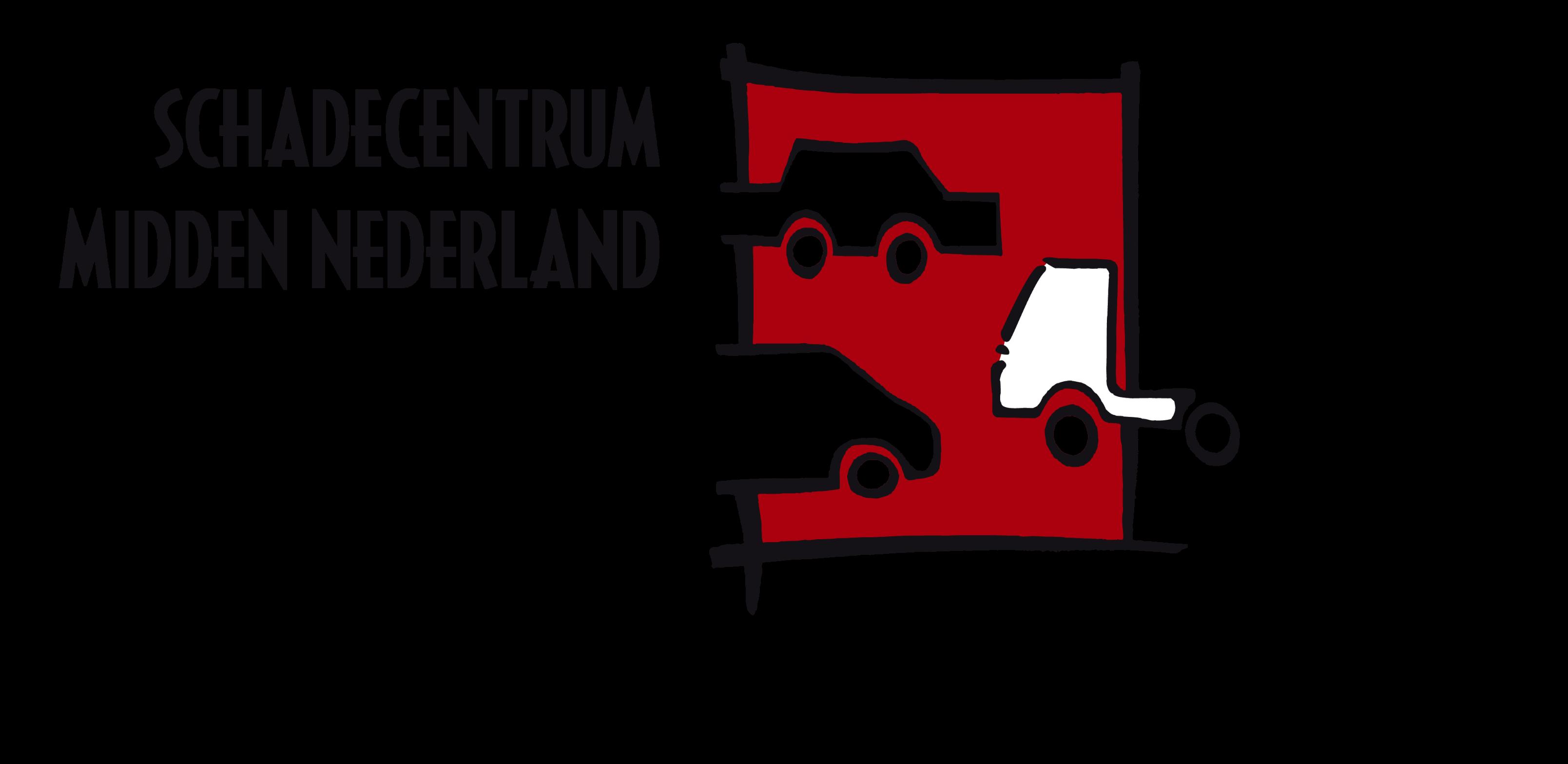 Schadecentrum Midden Nederland