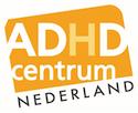 Tekstschrijver & communicatie advies Bij ADHD Centrum Nederland