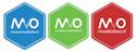 Commercieel Adviseur Bij MVO Consultants