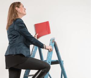 Expertise op het gebied van Commerciële activiteiten ter vergroting van uw omzet